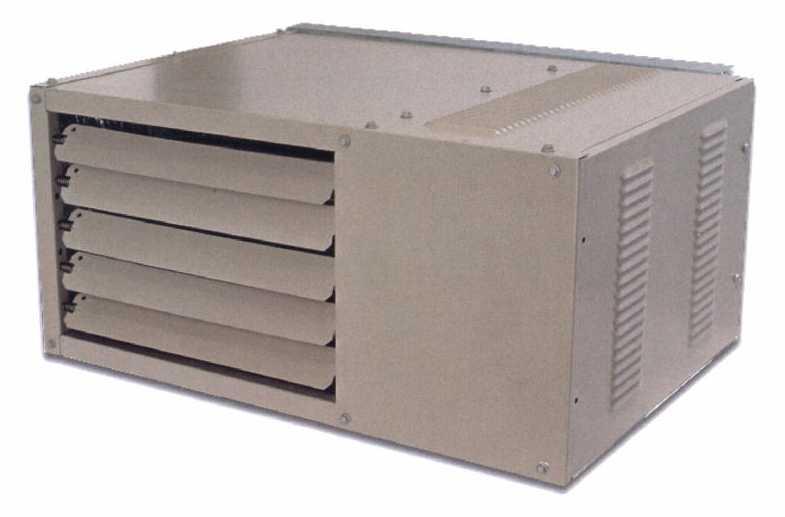 Garage shop heaters vent free garage heaters infrared for Infrared garage heaters